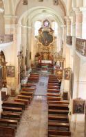 www.augustiniani.cz